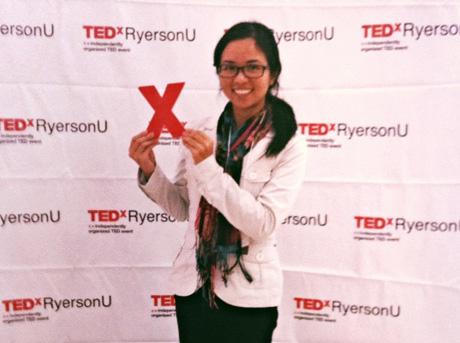 TEDxRUphotobooth